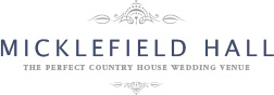 micklefield-hall-logo-1.jpg