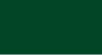 Hengrave-Hall-Logo-newgreen.png