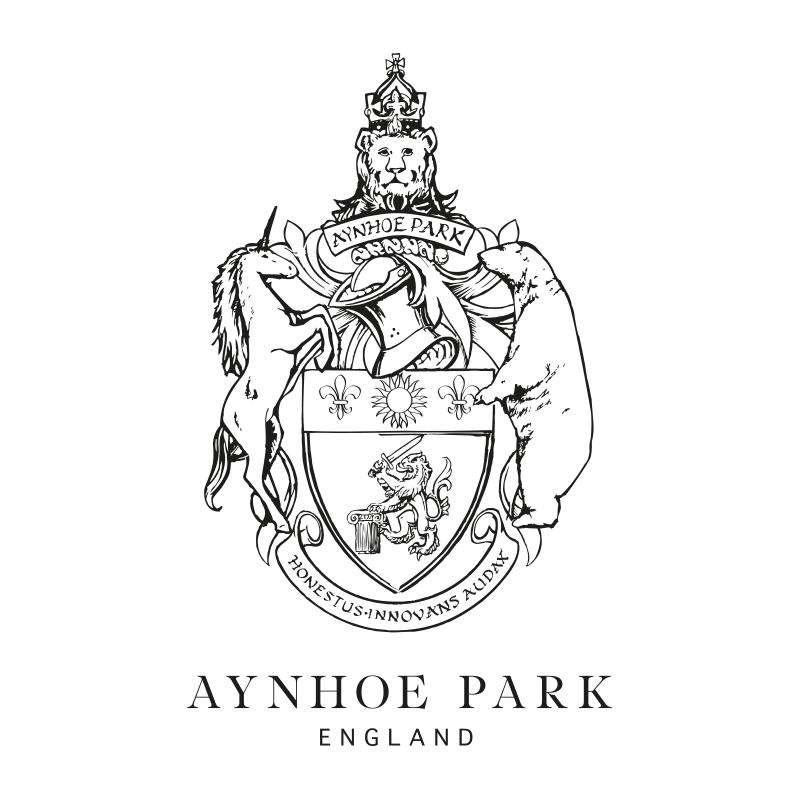 Aynhoe-Park-crest.png