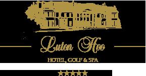 footer_logo_luton-hoo.png