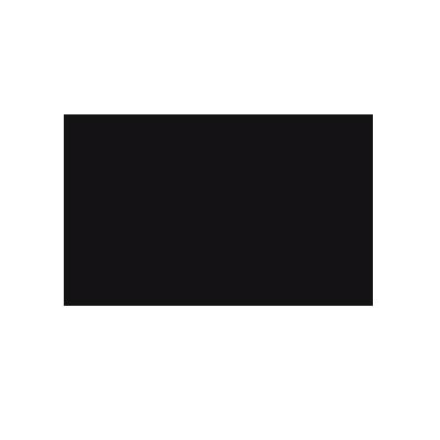 Brocket-Hall-Logo-Prestigious-Venues-400x400px.png