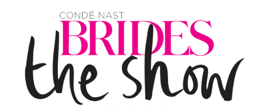 Brides-The-Show-Logo-1.png