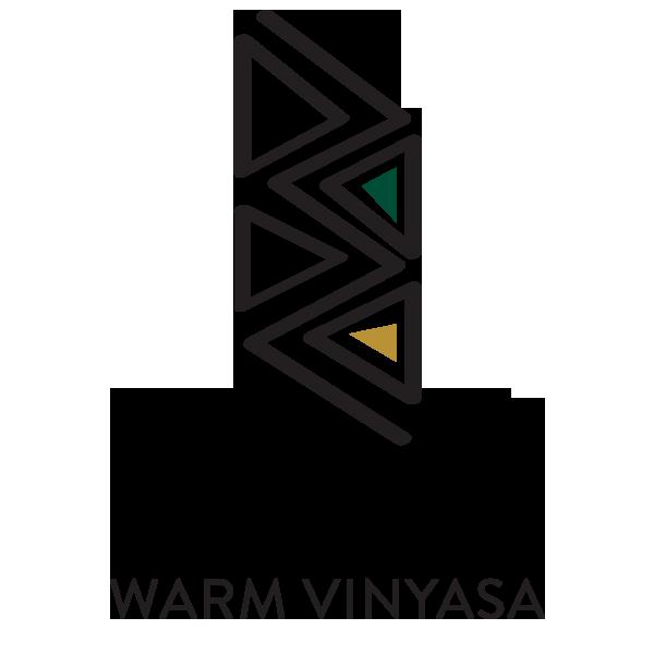 logos_clases_warmvinyasa.png