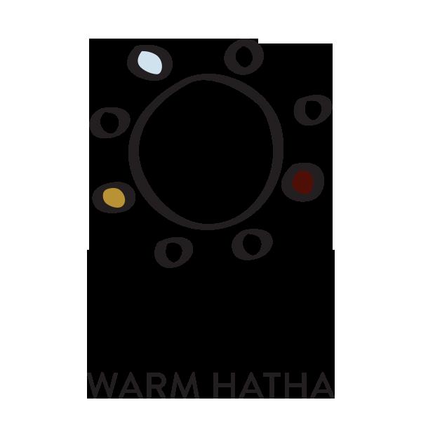 logos_clases_warmhatha.png