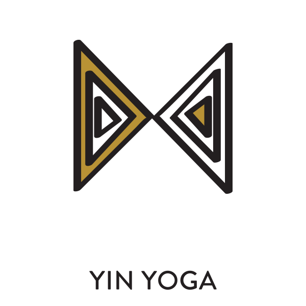 logos_clases_yinyoga.png