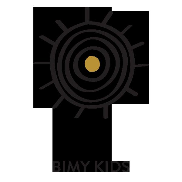 logos_clases_kids.png