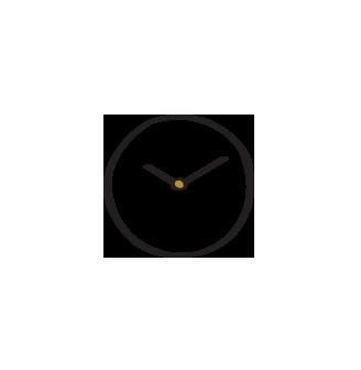puntualidad.png