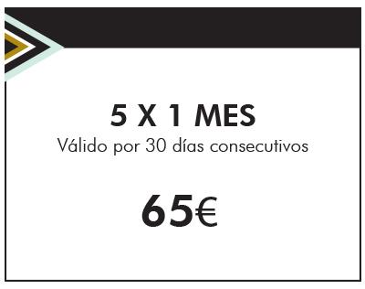 5x1mes.jpg