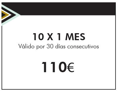 10x1mes.jpg