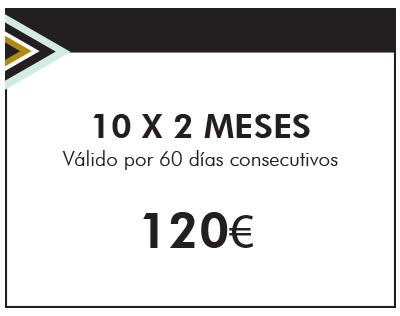 10x2meses.jpg