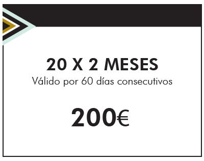 20x2meses.jpg