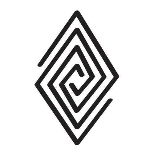 logo_500x500pxblanco.jpg