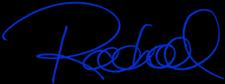 Rachel-Signature.png