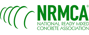 NRMCA (sized).png