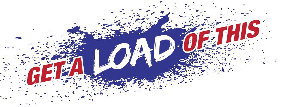 Logo - Tagline Only.png