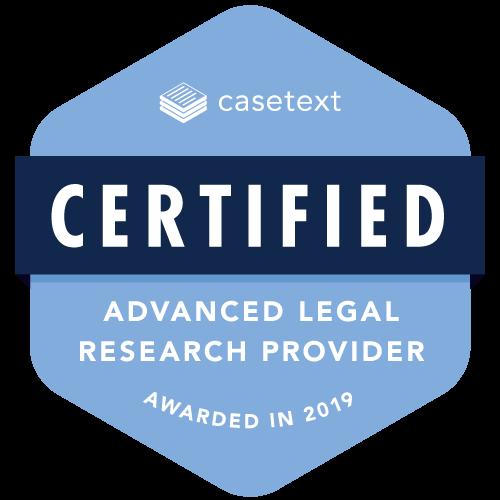 Casetext-Certified-Badge-V1.png