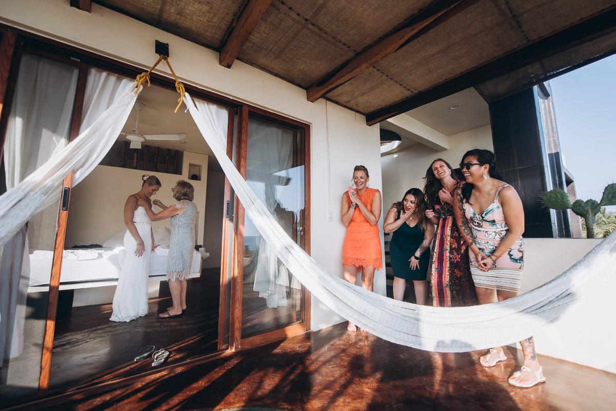 wedding_0012.JPG