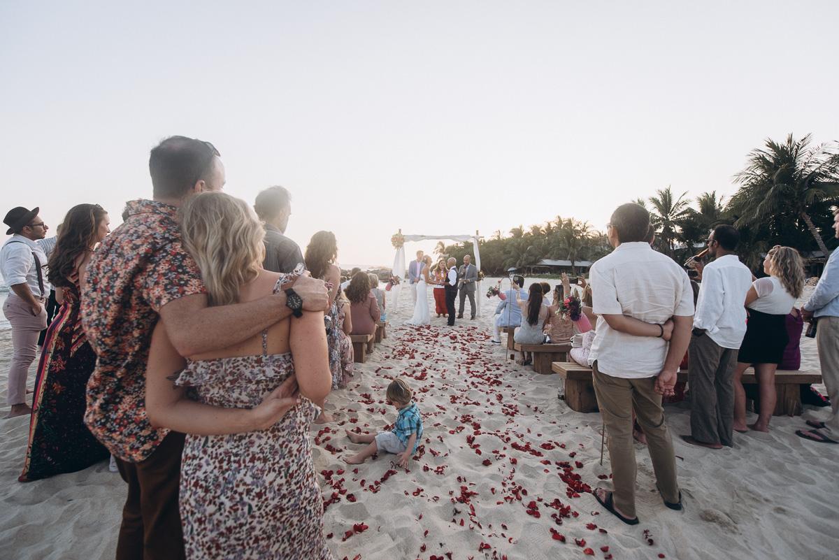 wedding_0021.JPG