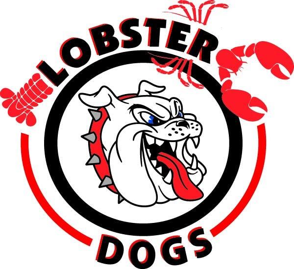 85137LobsterDogs_JPG.jpg