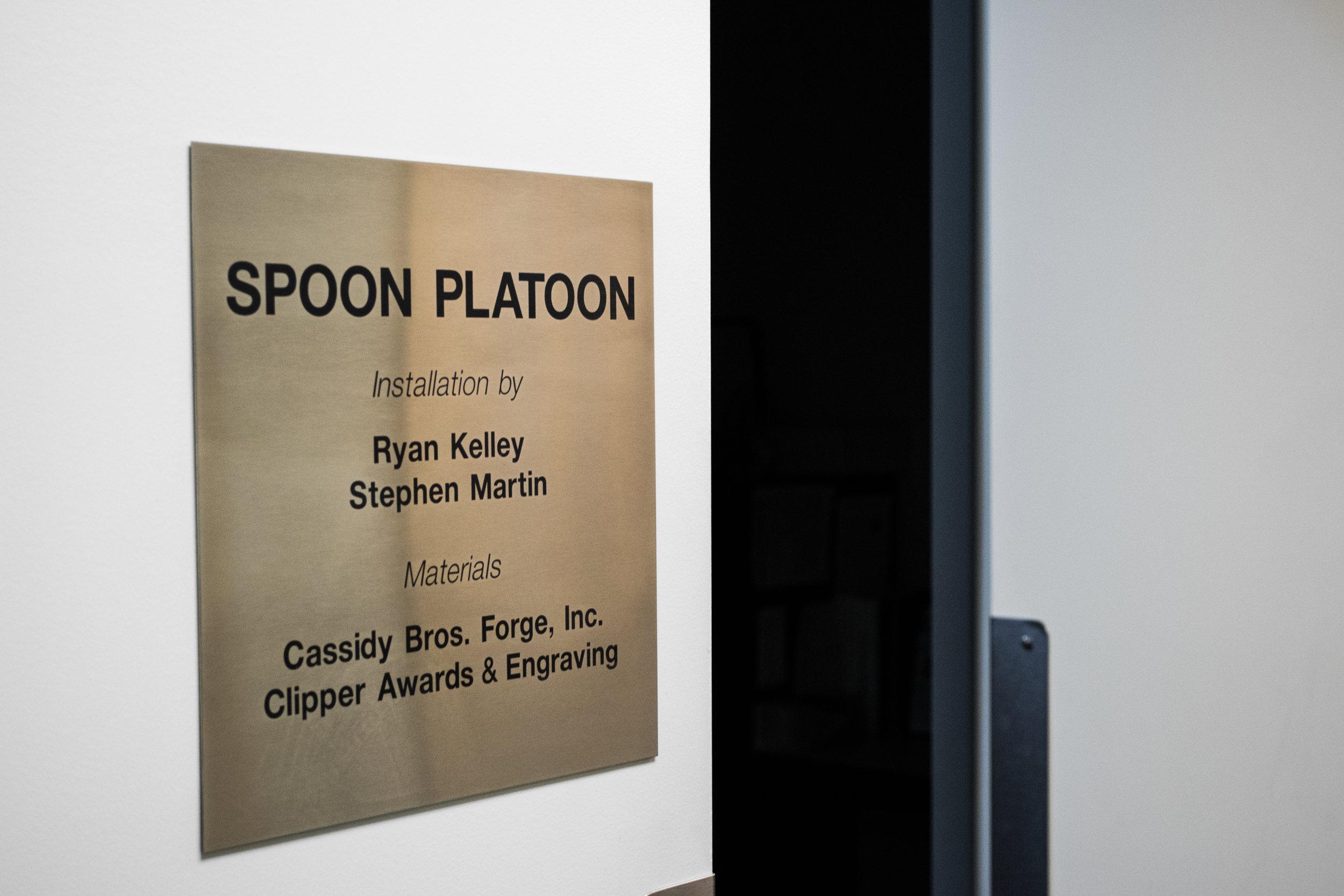 spoonplatoon-2.jpg