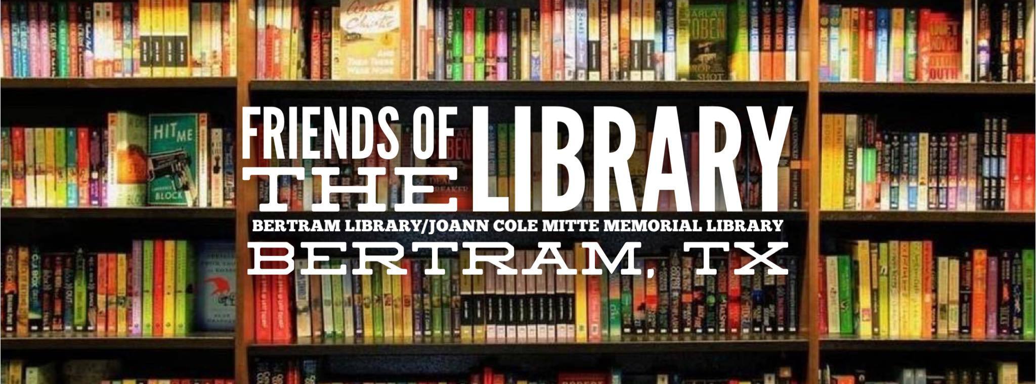 FriendsOfTheLibraryLogo.jpg