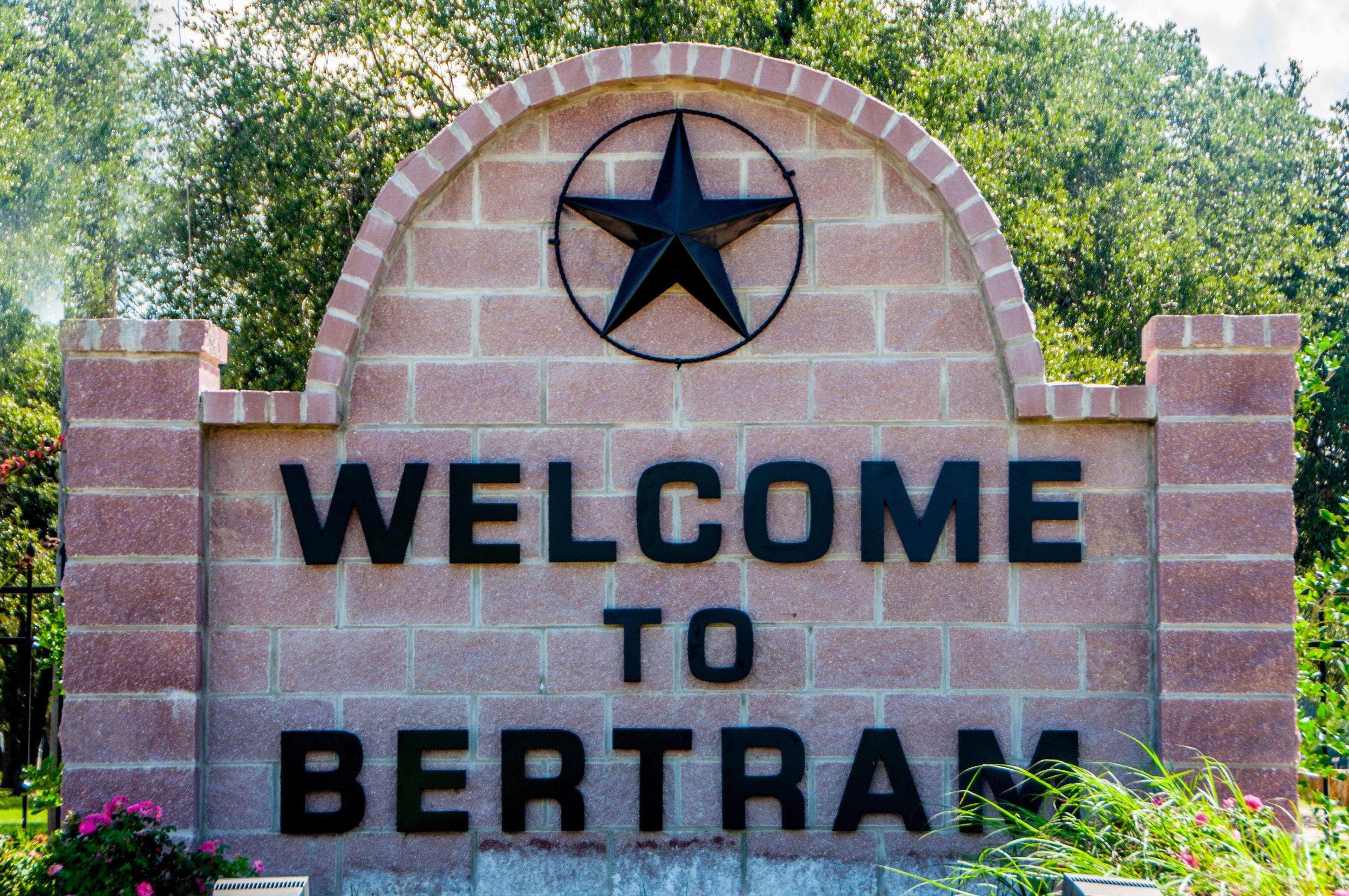 BertramWelcomeSign-Ryan.jpg