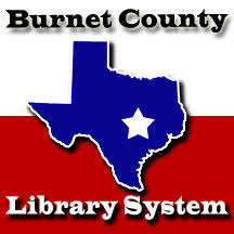 Burnet County Library System