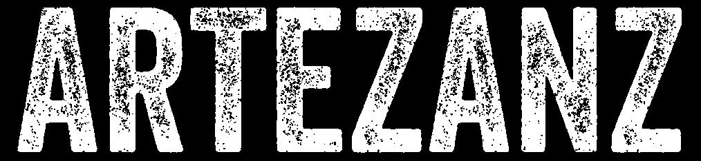 artezanz-logo.png