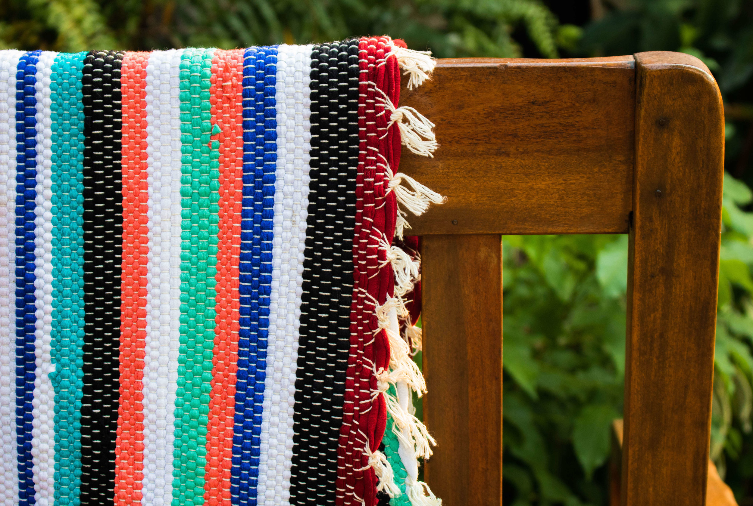 artezana-textile.jpg