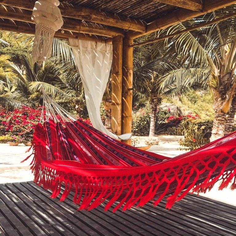hammock resize11.jpg