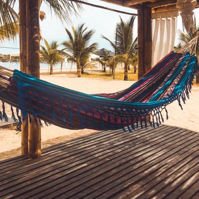 hammock resize9.jpg