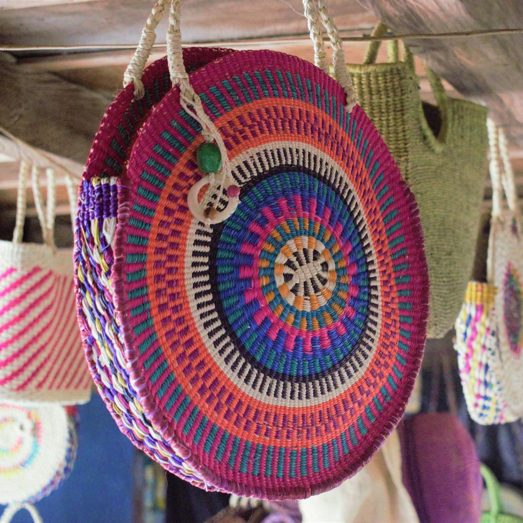 herlinda circle bag.jpg