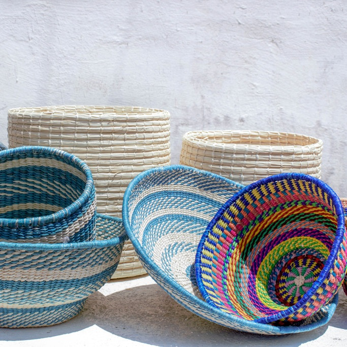 baskets close up shop.jpg