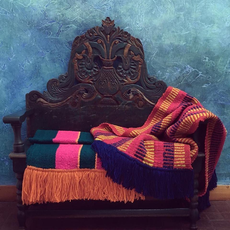 Olga fisch blankets.jpg