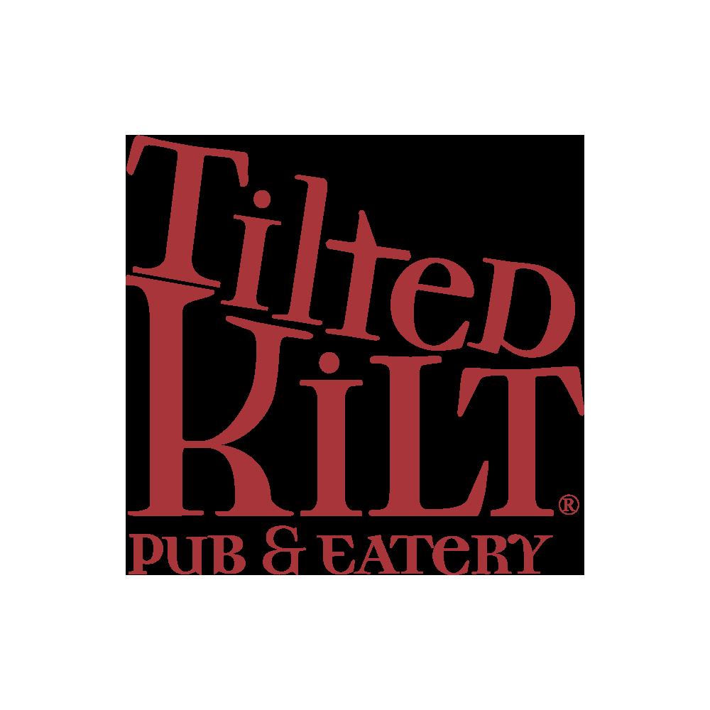 Tilted Kilt.png