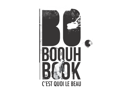le bo.PNG