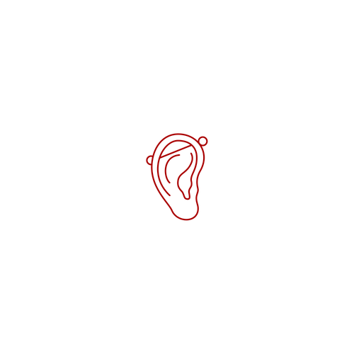 earmedium.png