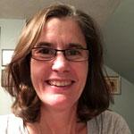 The Rev. Jennifer McCracken   Head Pastor to the   MANNA   Community    617-482-5800