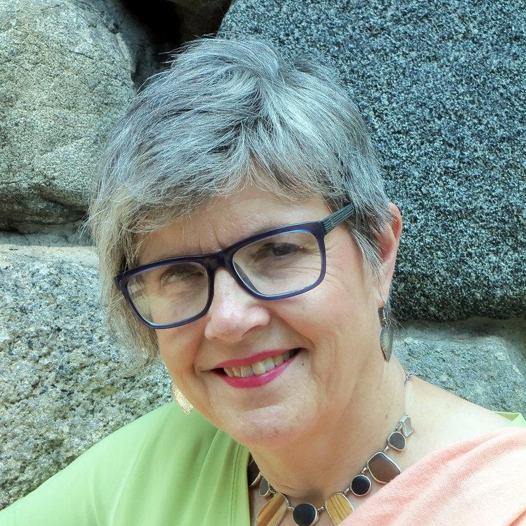Louise Mundinger    Music Director     617-482-5800