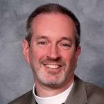 The Rt. Rev. Alan Gates   Diocesan Bishop    617-482-5800 x407