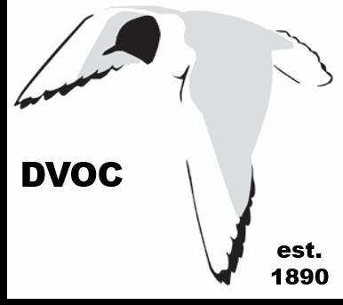 DVOC.png