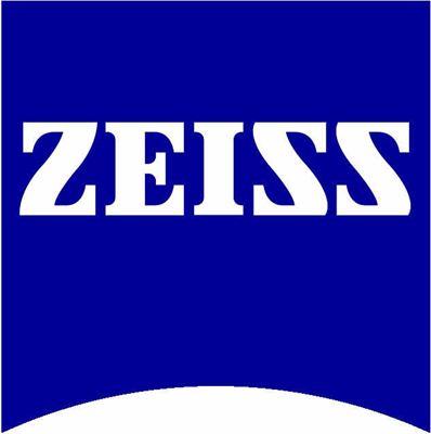 zeiss2.jpg