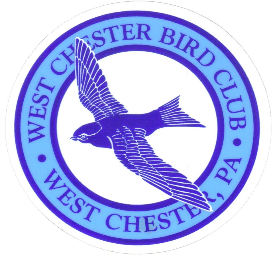 West Chester Bird Club logo.jpg