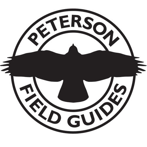 peterson-field-guides.jpg