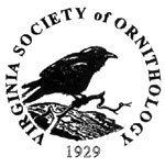 Virginia-Society-of-Ornithology1.jpg