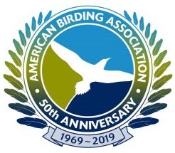 ABA-50th-logo-2-1x1-300x300.jpg
