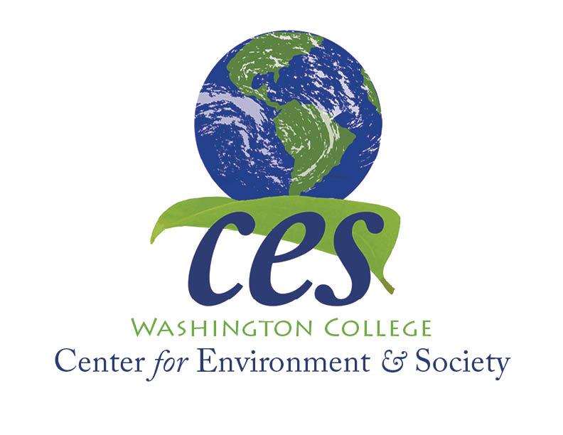 new CES logo 2012 square.jpg