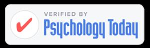 psychologytoday-1.png