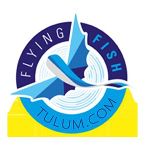flying fish tulum.com logo.png