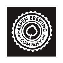 ASPEN_BREWING_CO.jpg